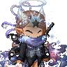 tski ha's avatar