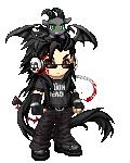 Hieo_Neko's avatar