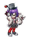 bbBoxxyXD's avatar
