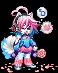 Neko Oishii Mashumaro's avatar