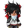 x-Brandon25's avatar