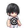 345h35h3f34j35g's avatar