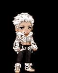 ll Rivers ll's avatar