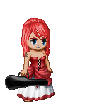 MutantRabbitsfmVenus's avatar