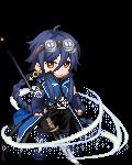 nuriko_ace's avatar
