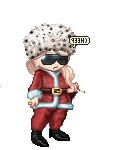 cacafuego's avatar