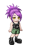 Headbanging_Ookami13's avatar