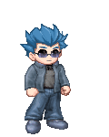 Fayt258's avatar
