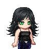 ulquiorra00's avatar
