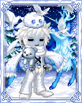 Spiridion's avatar