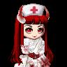 kittysnyper's avatar