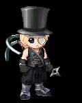 yosoydame's avatar