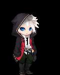 fahrin_dizzly's avatar