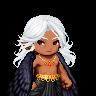 Ysvaeth's avatar