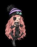 HighOffPixieSticks's avatar