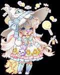 xosheena's avatar