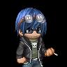 ImSlimAnus's avatar