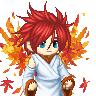 xXI Hibari IXx's avatar