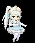 Galladerox's avatar
