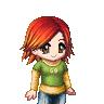 Celosia X's avatar