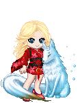IceKitsune91's avatar