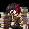 Hopeful Hearts Charity's avatar