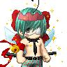 p1nstr1p3 15h l0v3's avatar