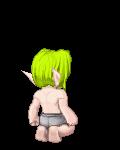 Miu Hoshi's avatar