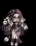 Shotgun Pretty's avatar
