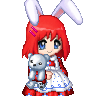 Hananko's avatar