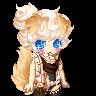 dweebiie's avatar