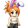 lil_celinasz's avatar