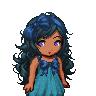 _Breunna110's avatar