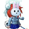 PeepersKeepers's avatar