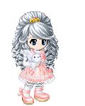 ilxlumixnati's avatar