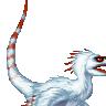 Ao-Lung's avatar