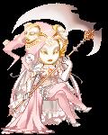 Narsissah's avatar