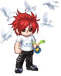 devilhai31's avatar