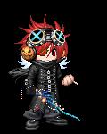 Xultima_masterX's avatar