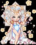 Moonsua's avatar
