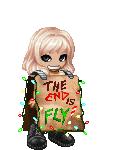 Mellongum's avatar