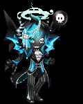Pewpewkachu's avatar
