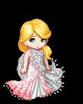 angela 126's avatar