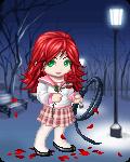 Kurama Babe's avatar