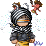 gunga1010's avatar