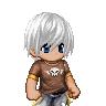 l-Quiz-l's avatar