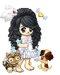 love kitty_kat_7's avatar