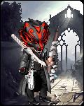 Fenava's avatar