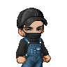 Jinx_of_Dargath's avatar