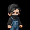Iiam loI's avatar